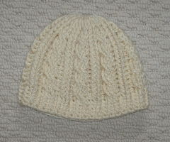 cable-hat-0110
