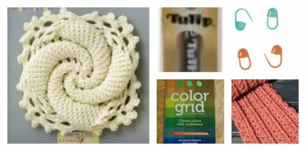 5-crochet-must-haves