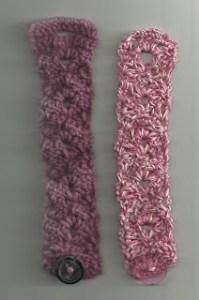 cro bracelet 2 1213