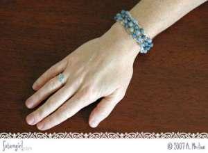 cro bracelet 3 1213