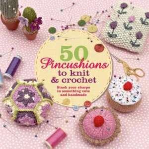 cro pincusions book 0314
