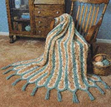 super-fast-crochet-afghan