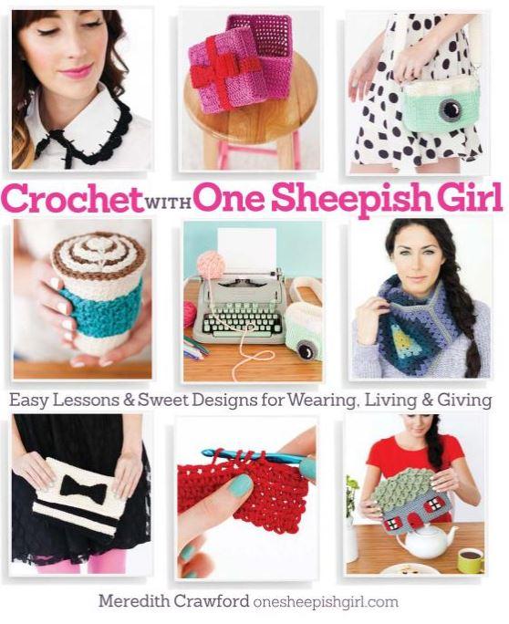 One-sheepish-girl-knits
