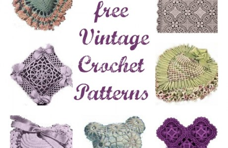 vintage-crochet-free-patterns