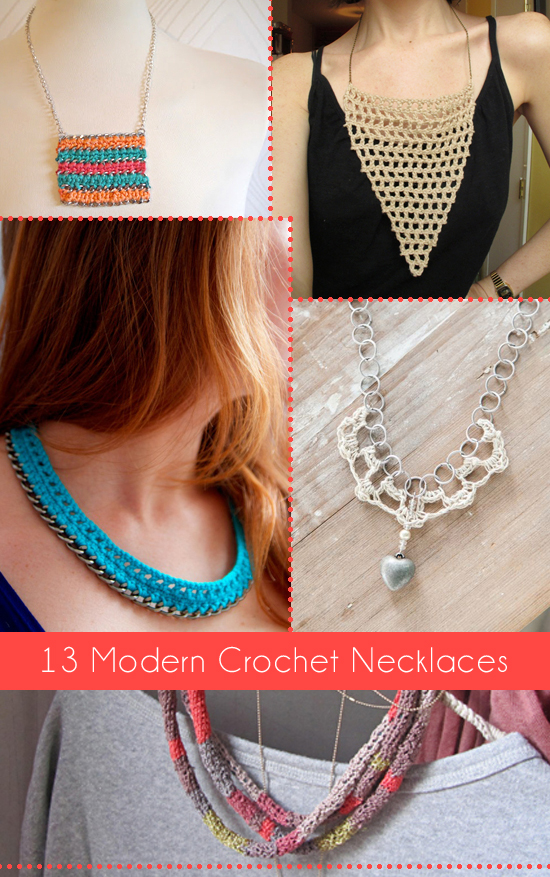 13-crochet-necklace-diys-dreamalittlebigger