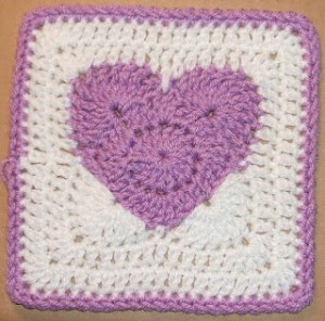 cro heart square 2 0814