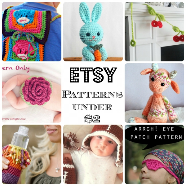 etsy-crochet-patterns-cheap