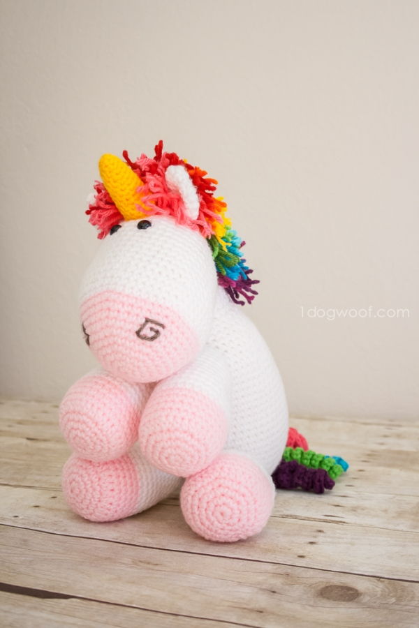 crochet_unicorn-10