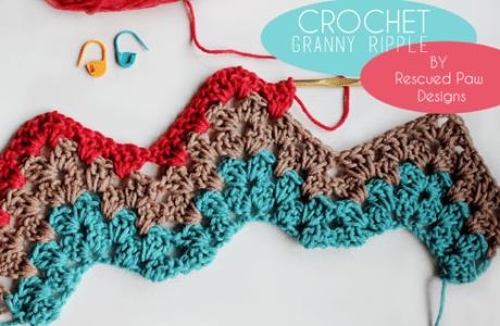 Free Pattern   Crochet Toy Hammock   Crochet