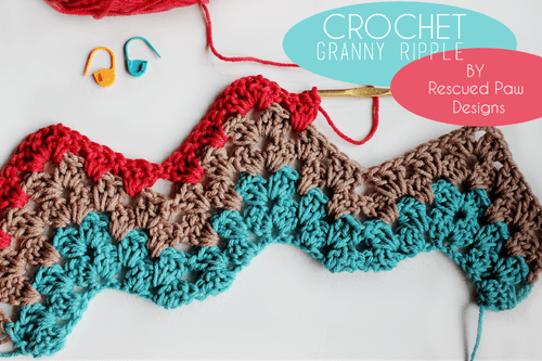 free pattern crochet toy hammock crochet free knitting pattern toy hammock    sar for    rh    sar info
