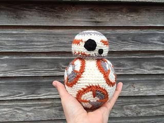 star-wars-crochetpfree-pattern-nerd-geek
