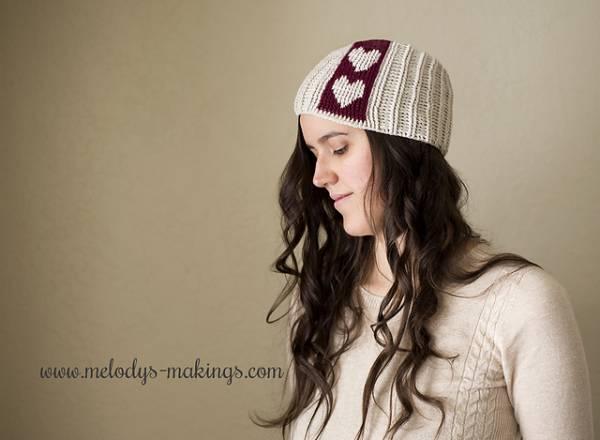 Sweet-ish_Subtlety_-_Crochet_hat_medium2