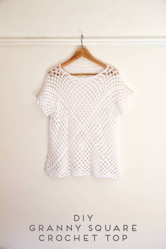 diy-granny-square-crochet-top-free-pattern3