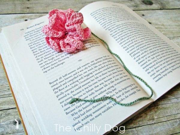 flower-bookmark-blogb