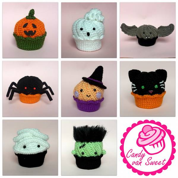 halloweencupcakes1_medium2