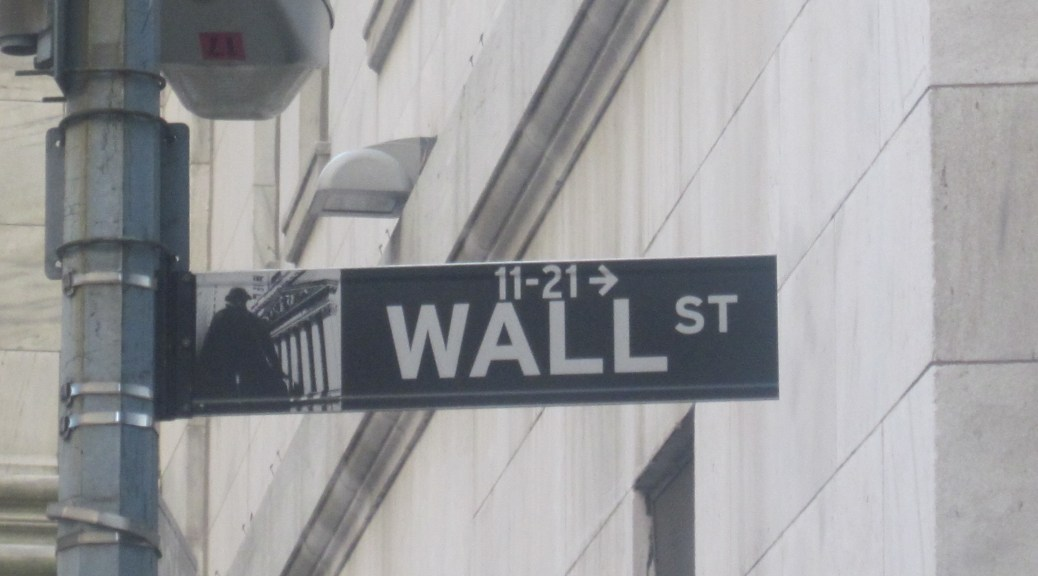 Wall_Street_Sign_NYC