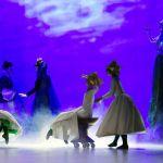 Opera_Hrab_Marica_03_ma__e-1075-900-700-80