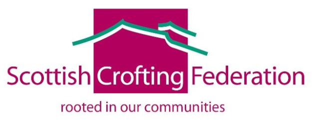 Scottish Crofting Federation welcomes intervention by Cabinet Secretary