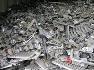 Cromeet, Zinc Constanta, cumpara zinc, vinde zinc