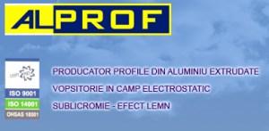 Cromeet Reciclare Deseuri Constanta
