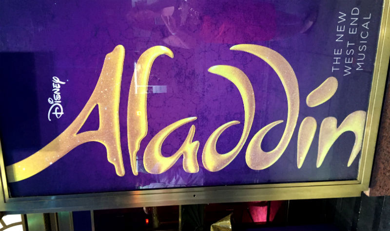 aladdin-sign-west-end-london-eileen-cotter-wright