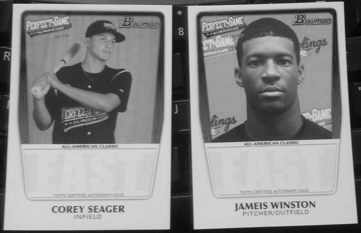 seager_and_winston