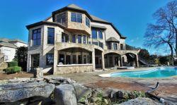 Relieving S Tn Real E Houses Lebanon Houses Rent Near Me Houses S S Near Me