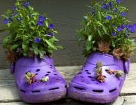 reused-and-recycled-garden-and-landscaping-ideas-1057956271-apr-16-2012-600x600
