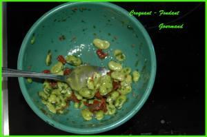 salade de fèves - aout 2008 063 copie