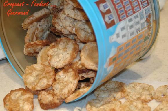 croquants aux fruits secs 17-12-- 2008 024 copie