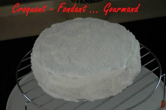 Biscuit caramel aux fruits exotiques - avril 2009 097 copie