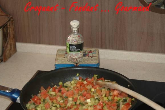 lasagnes au jambon cru - avril 2009 110 copie - Copie
