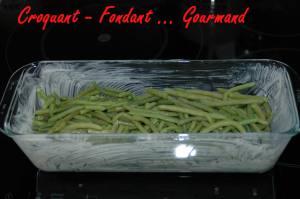 Terrine de haricots verts au parmesan - avril 2009 175 copie