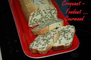 Terrine de haricots verts au parmesan - avril 2009 196 copie