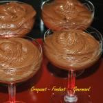 Mousse choco-crème - aout 2009 064 copie