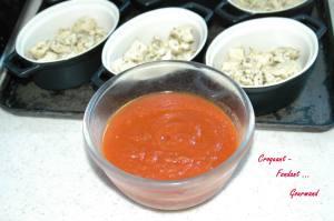 Coulis de tomates cuit - aout 2009 112 copie