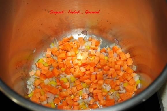 Cake aux légumes - DSC_3707_1188