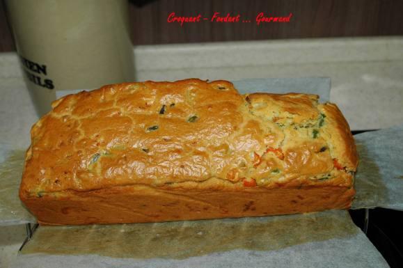 Cake aux légumes - DSC_3716_1196
