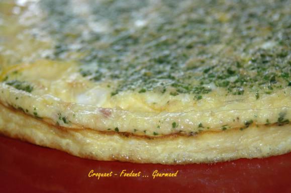 Omelette au four - DSC_3003_513