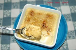 Crèmes brulées au foie gras - DSC_4474_2040