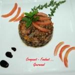 Salade de lentilles - DSC_6757_4592