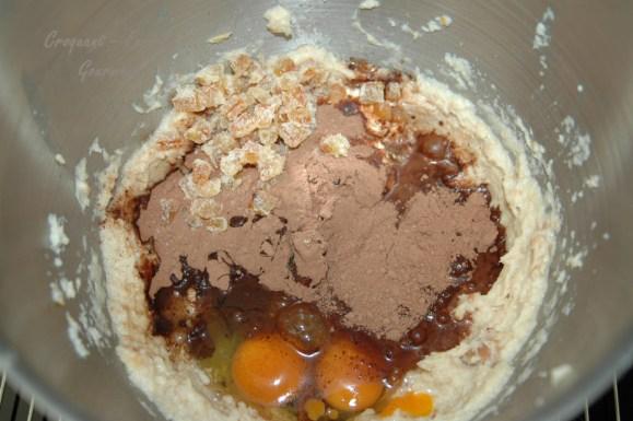 Gâteau de pain au chocolat - DSC_1378_9312