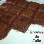 Brownie de Julie - DSC_4122_12295