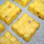 Polenta dorée - DSC_4030_12205