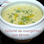 Velouté de courgettes aux épices - DSC_3430_11621