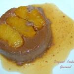 Flans au chocolat épicé - DSC_4286_12455