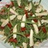 Méli-mélo au balsamique blanc - DSC_4471_12631
