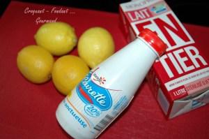 Crème de Limoncello -DSC_5845_14203