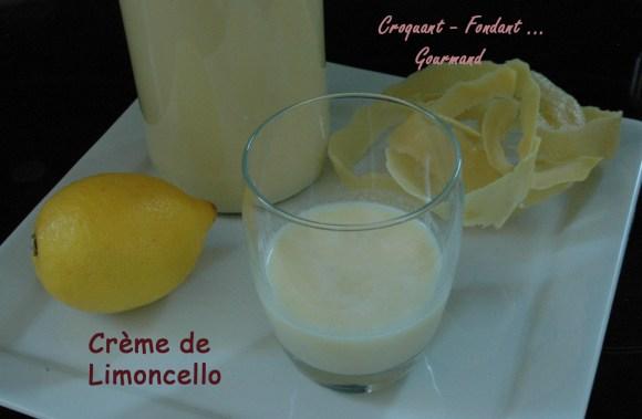 Crème de Limoncello - DSC_5977_14334