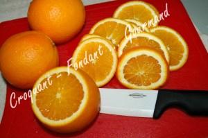 Oranges confites - DSC_7717_16104